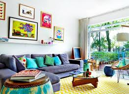 wohnzimmer modern einrichten 52 tolle bilder und ideen