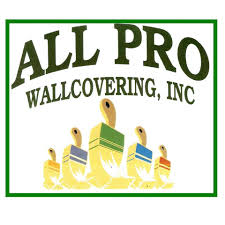 All Pro Trucking | All Roofing Eagle Construction Services | Places ... Gm Transportation Services Llc Home Facebook Service Pro Truck Lines Inflation Is Coming To The Us Economy On An 18wheel Flatbed Semi Pating All Body Shop Trucking Companies Race Add Capacity Drivers As Market Heats Up Kivi Bros Industry Faces Driver Shortage How Tesla Plans Change Definition Of A Trucker Inverse Ltl Truckload Expited Shipping Logistics Ups Dives Into Blockchain Technology Atlantic Tiltload Limited Industrial Equipment
