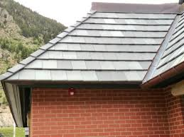 mastering roof inspections tile roofs part 5 internachi