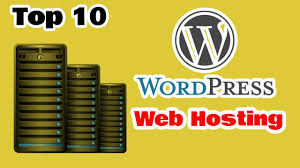 Top 10 Best Web Hosting For Wordpress 2017 - 2018 - YouTube Best Wordpress Hosting Services 2017 Reliable Hosting For Top 4 Best And Cheap Providers 72018 12 Web For A Personal Website Colorlib 3 2016 Youtube Church Rated Ranked Urchthemescom 11 Java Compared What Is The Service Ways To Work Bluehost Dreamhost Flywheel Or Siteground Which 5 Of 2018 Dev Themes Wning The Around Wordpress Sites Blogging