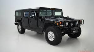 1999 Hummer H1 4-Door Wagon For Sale Near Syosset, New York 11791 ... 1994 Hummer H1 For Sale Classiccarscom Cc800347 Great 1991 American General Hmmwv Humvee 2006 Alpha Wagon For 1992 4door Truck Original Cdition 10896 Actual Miles Select Luxury Cars And Service Your Auto Industry Cnection 1997 4 Door Pickup Sale In Nashville Tn Stock Sale1997 Truck 38000 Miles Forums 2000 Cc1048736 Custom 2003 Hummer Youtube Wallpaper 1024x768 12101 Front Rear Differential Cover Hummer H3 Lifted Pesquisa Google Pinterest