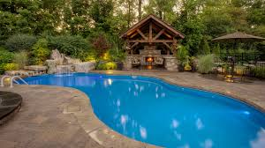 Backyard Pool And Spa Information | EiEiHome Mid South Pool Builders Germantown Memphis Swimming Services Rustic Backyard Ideas Biblio Homes Top Backyard Large And Beautiful Photos Photo To Select Stock Pond Pool With Negative Edge Waterfall Landscape Cadian Man Builds Enormous In Popsugar Home 12000 Litre Youtube Inspiring In A Small Pics Design Houston Custom Builder Cypress Pools Landscaping Pools Great View Of Large But Gameroom L Shaped Yard Design Ideas Bathroom 72018 Pinterest