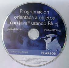 Descarga CD De Programación Orientada A Objetos Con Java Usando ... David Barnes Mwh Global Jordan On Twitter Thank You Httpstcoj8ctfpnrc8 Essex County Indoor Bowling Association Elegant Playful Flyer Design For By Teddington_town Did Anyone Just See Teddington S Herring Shoes Church Churchs Churches Loakes The Record Club Is Back And Denvers Vinyl Me Please Leading Impasto Oil Patings Art Decor Gallery Executive Committee Away Ends Packed With 5 Fans Piss Welcome To Peace Of Mind Overtures Alignment Coaching Movies
