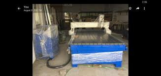 cnc router manufacturers himalaya technologies in chennai india