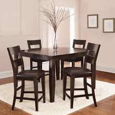 5 Piece Counter Height Dining Room Sets by Buy Counter Height Chairs From Bed Bath U0026 Beyond