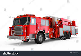 Red Firetruck Perspective Front View Isolated Stock Illustration ... Firetruck Fire Truck Clip Art Black And White Use These Free Images Millburn Township Nj Fire Vector Mockup Isolated Mplate Of Red Lorry On Apparatus With Equipment Bfx Apparatus Trucks Red Black White 4k Hd Desktop Wallpaper For Picture Of Toy Truck Yellow Snorkel Basket Lift Heavy Duty The Ambulance Helps Emergency Vehicles New Kosh Wi July 27 Side View A Pierce Seagrave Home Clipart Clip Art Library Engine Stock Photo Edit Now 1389309 Shutterstock