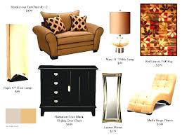 Cozy Names Of Bedroom Furniture Decor Pieces Creative On Inside Dining