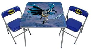O'Kids Batman Metal Activity Table And Chair Set Delta Children Ninja Turtles Table Chair Set With Storage Suphero Bedroom Ideas For Boys Preg Painted Wooden Laptop Chairs Coffee Mug Birthday Parties Buy Latest Kids Tables Sets At Best Price Online In Dc Super Friends And Study 4 Years Old 19x 26 Wood Steel America Sweetheart Dressing Stool Pink Hearts Jungle Gyms Treehouses Sandboxes The Workshop Pj Masks Desk Bin Home Sanctuary Day