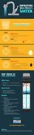 Bathroom Sink Smells Like Rotten Eggs by 18 Best Sulfur Water Images On Pinterest Irons Cleaning Tips