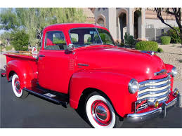 1950 Chevrolet 3100 For Sale   ClassicCars.com   CC-1055535 1960 Chevrolet Apache Classics For Sale On Autotrader Dodge Classic Trucks Truck For Tucson Az Patricks Antique Cars And Trucks Antiques Center Used Near You Lifted Phoenix Az Vinty Car Hire Service Luxury Vintage Fancy Cars Clean Complete Day Cab With Interior 2007 Chevy Dealer Me Peoria Autonation Arrowhead 1975 Ram 100 Gilbert 85295 Vehicle Dealership Mesa Only New 2019 1500 Pickup Sale In Scottsdale Kg508471