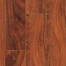 Brazilian Teak Hardwood Flooring Photos by Brazilian Teak 12mm 3 4 Per Sqft Box 19 6 Premium Collection