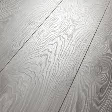 Floor Muffler Vs Cork Underlayment by Shop Ac5 Laminate Flooring Commercial Flooring