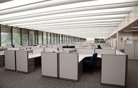 led outdoor lighting t8 fluorescent office lighting metlife
