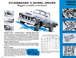 Hot Cars Studebaker 12 Ton Pickup A Bit Wrinkled 1959 4e7 1956 Transtar For Sale 18177 Hemmings Motor News 1949 Low And Behold Custom Classic Trucks Brochure Directory Index Studebaker1959 Truck Husband Stuff Pinterest Cars 1953 For Sale Pictures Youtube Preowned Gorgeous Runs Great In San 1957