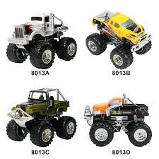 1:43 Scale Electric RC Car Off-Road Buggy (New) | Smartfly 132 Scale 2wd Mini Rc Truck Virhuck Nqd Beast Monster Mobil Remote Control Lovely Rc Cardexopbabrit High Speed Car 49 New Amazing Wl 2019 Speed 20 30kmhour Super Toys Blue Wltoys Wl2019 Toy Virhuck For Kids 24ghz 4ch Offroad Radio Buggy Vehicle Offroad Kelebihan 27mhz Tank Rechargeable Portable Revell Dump Wltoys A999 124 Proportional For Wltoys L929 Racing Stunt Aka