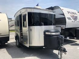 104 22 Airstream For Sale New Or Used Travel Trailer Campers Rvs Near Of Virginia