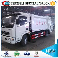 Dongfeng Light Garbage Compactor Used Trash Trucks For Sale - Buy ... Used Dennis Elite 2 Garbage Trucks Recycling Year 2009 Filewaste Collection Truck In The Philippinesjpg Wikimedia Commons Isuzu Nrr For Sale Mansas Virginia Price Us 96900 2018 Waste Management Adding Cleaner Naturalgas Vehicles Houston History Of The Dumpster Mass Lrcs Kia Garbage Truck Buy Truckjapan Trucksmall Elite 2003 11 Cool Toys Kids Refuse Trash Street Sewer Environmental Equipment Okosh Byd Delivers 1st Allelectric Automated Siloader To Used Mercedes Garbage Truck For Sale In Dubai Commercial
