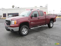 2008 GMC Sierra 2500HD - Information And Photos - ZombieDrive Cst 9inch Lift Kit 2008 Gmc Sierra Hd Truckin Magazine Inventory Auto Auction Ended On Vin 1gkev33738j160689 Acadia Slt In Happy 100th Rolls Out Yukon Heritage Edition Models Sierra 4door 4x4 Lifted For Sale Only 65k Miles 2in Leveling For 072018 Chevrolet 1500 Pickups Denali Stock 236688 Sale Near Sandy Springs Free Gmc Trucks For Sale Have Maxresdefault Cars Design Used 2015 Crew Cab Pricing Edmunds With Pre Runner Sold Socal 2014 Features