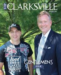 VIP Clarksville Magazine June/July 2016 By VIP Clarksville ... Community Nobodys Perfect Naacp 100th Anniversary Hlights Legislative Day On The Hill Green Has Diverse Background Interests Vip Clarksville Magazine November 2016 By Its Time For Tim Tn Online Wednesday October 26th 2017 The Us Army Brayden Barnes Braydenbarnes_3 Twitter Port Royal Hecoming A Family Tradition Tennessee State Senate Archives Wins Juvenile Judge Race With 68 Of Vote