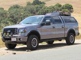 F150 Bed Tent by Suspension Bed Camping Setups Page 3 Ford F150 Forum