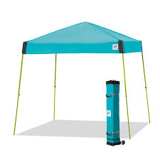 Outdoor Excellent Ez Up Tents For Outdoor Decoration With Ez Up