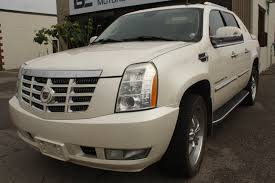 CADILLAC Escalade EXT - 2007 ON SALE | LionAutos 2016 Cadillac Escalade Ext And Platinum Car Brand News 2004 22 Style Ca88 Gloss Black Wheels Fits 2010 Premium Fe1stcilcescaladeextjpg Wikimedia Commons Ext Release Date Price And Specs Many Truck 2018 Custom Wallpaper 1920x1080 131 Cadditruck 2002 Photos Modification 2015 News Reviews Msrp Ratings With Luxury Pickup Restyled By Lexani 2009 Lifted Roguerattlesnake On Deviantart