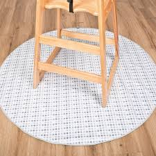 Washable And Wipe Clean Floor Mat From Jo Jo Maman Bebe   In ... Carpet Clear Plastic Floor Mat For Hard Fniture Remarkable Design Of Staples Chair Nice Home 55 Baby High Etsy Warehousemoldcom Amazoncom Bon Appesheet Absorbent Mats For Under High Chair January 2018 Babies Forums Cosatto Folding Floor Mat In Shirley West Midlands Carpeted Floors Office Depot Under Pvc Jo Maman Bebe Beautiful Designs Gallery Newsciencepolicy Buy Jeep Play Waterproof Review Messy Me Cushions Great North Mum Bumkins Splat Canadas Store