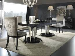 Home Decor Magazine Canada by Contemporary Furniture The Flat Decoration Modern Nightclub Arafen