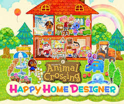 Home Designer School Images Home Design Fresh In Home Designer ... Animal Crossing Amiibo Festival Preview Nintendo Home Designer School Tour Happy Astonishing Sarah Plays Brandys Doll Crafts Crafts Kid Recipes New 3ds Bundle 10 Designing A Shop Youtube 163 Best Achhd Images On Another Commercial Gonintendo What Are You Waiting For Pleasing Design Software In Chief Architect Inspiration Kunts
