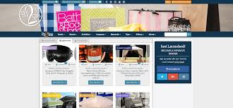11 Best Websites For Finding Coupons And Deals Online Applying Discounts And Promotions On Ecommerce Websites How To Book On Klook Blog Help Frequently Asked Questions Globe Online Shop Facebook Ads Custom Audiences Everything You Need To Know Discount Emails Really Good Lose Your Phone Google Can Help Find It Or Keep Strangers A Special For A Little Girl Use These Insanely Effective Product Promotion Ideas Rev Snapdeal Promo Codes Coupons 80 Off Jan 2021 Offers