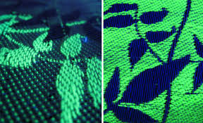 Glow In The Dark Mosaic Pool Tiles by Glow In The Dark Home Furniture Lights Up Nights Urbanist