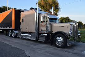 √ Used Trucks For Sale In Ocala Fl, AutoMax Ocala Tampa Area Food Trucks For Sale Bay Ocala Fl Chevrolets For Autocom Craigslist Fort Collins Cars And Chicago Used Pickup Fl Quality Dually 2004 Mack Vision Cx613 In Florida Marketbookcomgh Altec At37g Artic Auctions Online Proxibid Tsi Truck Sales 2015 Ford Super Duty F350 Srw F250 Platinum Long Bed Dealer In Gator