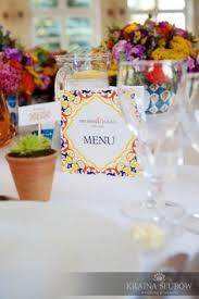 20 best Spanish wedding theme Wesele w stylistyce Hiszpanii images