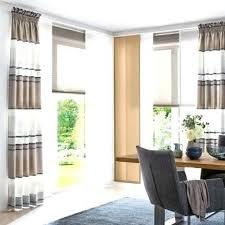 gardinen ikea wohnzimmer