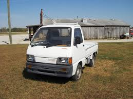 100 Hijet Mini Truck The Worlds Best Photos Of Hijet And Truck Flickr Hive Mind