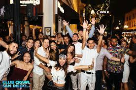Halloween Express San Diego by Halloween Club Crawl To Omnia Tickets Bang Bang San Diego Ca