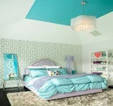 And You Can Be Sure That They Will Notice The New Modern Bedroom Chandeliers For Teens So Yo Find This Pin More On 7 Year Old Ideas