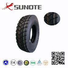 Good Tire China Brands, Good Tire China Brands Suppliers And ... Fuel D531 Hostage 1pc Wheels Matte Black Rims Strongarm Specialty Truck Equipment 12 Ton Large Wheel Removal Ultra Ultra 18 Best Toyota Images On Pinterest Trucks Board And Jeep Truck Neoterra Nt399 China Long Haul 29575r 225 Tires Japanese Off Road By Tuff Autosport Plus Rolling Big Power Rbp Custom Canton Luxxx Hd Tyres Gator Alloy For My Car Using Mobile Ios Or Android Wheelsonappcom Fd09cd5044ab2fa4727051_166679eb12a6c0da0f83efc29003491e7jpeg