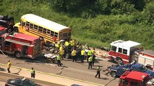 100 Sun Prairie Truck Driving School Deadly I94 Crash Near Ann Arbor Tow Truck Driver Struck
