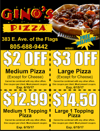 Ginas Coupons Benchmark Maps Coupon Code Tall Ship Kajama Espana Leave A Comment What Its Like At Lou Malnatis Famous Chicago Deepdish Tastes Of Chicago This Is Not An Ad I Just Really Davannis Jeni Eats Viv And Lou Codes Coupon Cheese Fest Promo Patriot Getaways Discount Lyft Promo Code How To Have Fun Be Safe The Easy Way T F Pizza Futonland