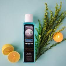 Buy Online Organic Shampoo For Men