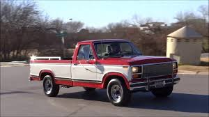 1983 Ford F-150 Long Bed - YouTube 1983 F100 Flare Side 50 Coyote Swap Ford Truck Enthusiasts Forums Products Fibwerx Ranger Pickup S177 Harrisburg 2014 9000 Dump Pickup Licensed For Highway 14 Mile Drag Racing Ford_4wd_trucks Bronco Other Vehicles Picture Supermotorsnet F Series Single Axle Cab And Chassis Sale By Arthur File1983 F100 Xlt 2door Utility 25601230982jpg 4x4 Automobile Rapid City South Dakota