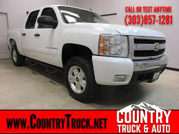 Used Cars For Sale Fort Lupton CO 80621 Country Truck & Auto 2008 Used Chevrolet Silverado 3500hd Ltz Drw At Country Diesels A Second Chance To Build An Awesome Chevy 1500 Youtube Trucks Lifted Black Free Download Duramax Lift Ss Single Cab For Sale For Sale Single Cab Review Ratings Specs Prices Sold2008 Chevrolet Colorado Crew Cab Z71 4x4 Lt Trim 112k Black For Used Silverado 2500hd Service Utility Truck Texas Edition Rwd Truck Crewcab 4x4 The Hull Truth Boating And Dark Green Affordable C Pickup Sun Star Fabulous On Maxresdefault On Cars
