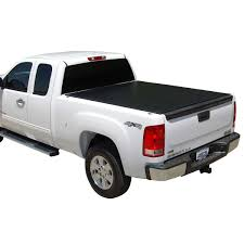 Tonno Pro Lo-Roll Premium Vinyl Roll-up Tonneau Cover Amazoncom Bak Industries 26121 Truck Bed Cover Automotive Lomax Hard Tri Fold Tonneau Folding Trifold For 092017 Dodge Ram 1500 Pickups Tonneaus In Daytona Beach Fl Best Covers Town New Alinum Truck Tonneau Cover Medium Duty Work Info Driven Sound And Security Marquette Rack Kit Renegade 5 6 Ford F150 Things You Probably Didnt Know About Diy Revolver X2 Roll Up 39101 Ebay