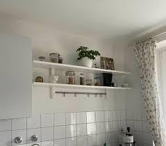 ikea küchenregal modell värde