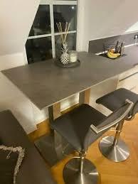 tisch stuhl sets fürs esszimmer 2 bis 3 teile günstig