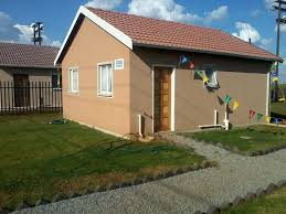 100 Dream Houses In South Africa House Plans Soweto Zion Star