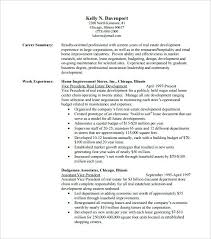 Latex Template For Resume Internship 8 Free Word Excel