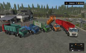 Tatra Phoenix 8x8 It Runner V1.0 - Modhub.us Chevy Black Friday Sale Phoenix Az Courtesy Chevrolet 20 New Photo Trucks Only Cars And Wallpaper Fs17 Tatra Phoenix 8x8 It Runner V10 Farming Simulator 2019 Fitch Protype By Intermecnica 1966 Autos Pinterest Brand Cohesion From Truck Graphics Shirts To Business Cards And Allterrain Logging With Allwheel Drive Wood Boca Taco Truck Food Roaming Hunger