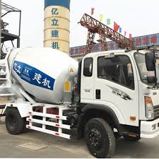 8 Cubic Meters Concrete Mixer Truck, 8 Cubic Meters Concrete Mixer ... China Sinotruck Howo 6x4 9cbm Capacity Concrete Mixer Truck Sc Construcii Hidrotehnice Sa Triple C Ready Mix Lorry Stock Photos Mixing 812cbmhigh Quality Various Specifications And Installing A Concrete Batching Plant In Africa Volumetric Vantage Commerce Pte Ltd 14m3 Manual Diesel Automatic Feeding Cement This 2400gallon Cocktail Shaker Driving Across The Country Is Drum Used Mobile Mixers